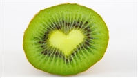 (Super Concentrate) Kiwi Flavoring