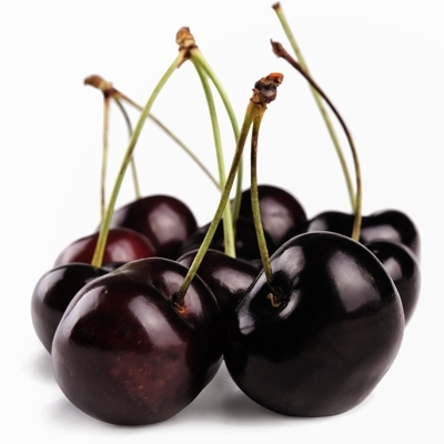 (FCV) Black Cherry Flavoring