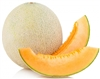 (FCV) Cantaloupe Flavoring