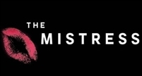 The Mistress NS