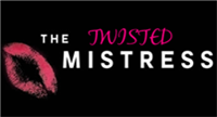 The Twisted Mistress NS
