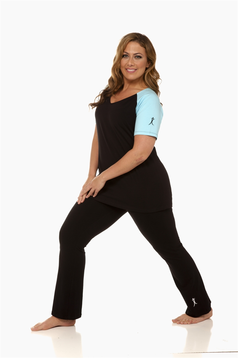 Vivre Activewear sells the best yoga clothes, mat, outfits, pants, attire, apparel, sportswear, sports bra, t-shirts and tops for women.