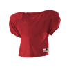 Alleson Athletic | Adult Practice Football Jersey | 10-ALL-705