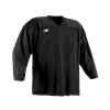 Alleson Athletic | Adult Nb Core Practice Hockey Jersey | 10002-ALL-NBH04A