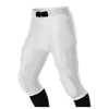 Alleson Athletic | Adult Interception Football Pant | 10047-ALL-610RUS