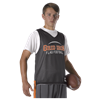 Alleson Athletic | Youth Swift Mesh Reversible Flag Football Jersey | 10057-ALL-761FFJY