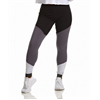 Soffe | Juniors Spirit Legging | 10087-SOF-5915V