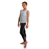 Soffe | Girls Feel The Burn High Waist Legging | 10124-SOF-1267G