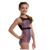 Soffe | Girls Luster Slay Leotard | 10152-SOF-4115G