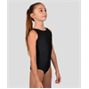 Soffe | Girls Luster Leotard | 10153-SOF-4119G