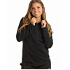 Soffe | Juniors Fearless Team Jacket | 10156-SOF-1586V