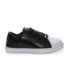 Pastry | Paris Praline Youth Low Tops | 10183-PAS-1027