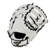 Mizuno | MVP Prime Fastpitch Softball First Base Mitt 13"