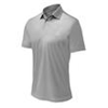 Mizuno | Comp Baseball Polo | 10495-MIZ-350530