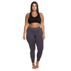 Soffe | Curves Feel The Burn Legging | 10511-SOF-1267C