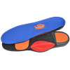 10 Seconds | Super Light Insole | 10523-10S-SLGT
