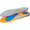 10 Seconds | Hexagel Insole | 10524-10S-HEXG