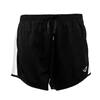 3N2 | Gazelle Womens Running Shorts | 10528-3N2-4015