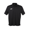 3N2 | Peformance Polo | 10533-3N2-3100