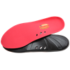 10 Seconds | Arch 2000 Insole | 10549-10S-A2000