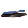 10 Seconds | Flat Foot Sport Insole | 10552-10S-FFSPT