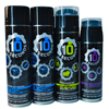 10 Seconds | Shoe Care Bundle 1 | 10567-10S-SHCB1