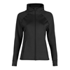 Capezio | Team Spirit Jacket - Girls Pyrite | 10581-CAP-10973C