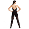 Capezio | Convertible Body Tight | 10583-CAP-1811W