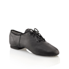 Capezio | E-Series Jazz Oxford - Child | 10617-CAP-EJ1C