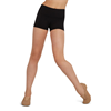 Capezio | Gusset Short - Girls | 10649-CAP-TB130C