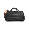Capezio | Rock Star Duffle Bag | 10671-CAP-B1900U