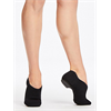 Capezio | Pure Knit Jazz Shoe | 10674-CAP-CG31W