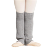 "Capezio | 12"" Legwarmer - Girls Pyrite Child One Size 