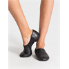 Capezio | Wonder Jazz Shoe - Child | 10682-CAP-CG30C