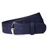 CHAMPRO Sports | Athletic Stretch Belt | 10697-CHP-A064