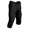 CHAMPRO Sports | Bootleg Integrated Football Pant | 10755-CHP-FPU11