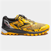 Joma | TK.OLIMPO 909 YELLOW | 10911-JOM-TK.OLIMS-909