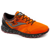 Joma | TK. SIMA MEN 808 ORANGE | 10918-JOM-TK.SIMAW-808