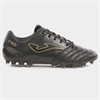 Joma | NUMERO-10 PRO 901 BLACK-GOLD ARTIFICIAL GRASS | 10972-JOM-PN10S.901.AG