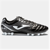 Joma | AGUILA GOL 901 BLACK-WHITE ARTIFICIAL GRASS | 10973-JOM-AGOLS.901.AG