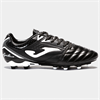 Joma | AGUILA GOL 901 BLACK-WHITE FIRM GROUND | 10974-JOM-AGOLS.901.FG