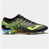 Joma | PROPULSION LITE 901 BLACK FIRM GROUND | 10976-JOM-PROLS.901.FG