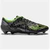 Joma | SUPERCOPA 801 BLACK FIRM GROUND | 10980-JOM-SCOMW.801.FG