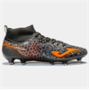 Joma | PROPULSION 4.0 801 BLACK FIRM GROUND | 10982-JOM-P40W.801.FG