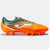 Joma | CHAMPION 908 ORANGE FIRM GROUND | 10984-JOM-CHAS.908.FG