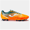 Joma | CHAMPION 908 ORANGE GRASS ARTIFICIAL | 10985-JOM-CHAS.908.AG