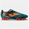 Joma | CHAMPION 903 NAVY ARTIFICIAL GRASS | 10987-JOM-CHAS.903.AG