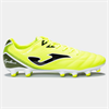 Joma | AGUILA 911 FLUORESCENT FIRM GROUND | 10988-JOM-AGUIS.911.FG