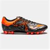 Joma | SUPER CUP 931 BLACK-ORANGE ARTIFICIAL GRASS | 10991-JOM-SCOMS.931.AG
