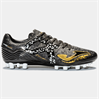 Joma | SUPER COPA 901 BLACK ARTIFICIAL GRASS | 10995-JOM-SCOMS.901.AG